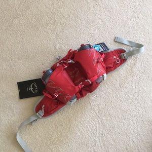 Osprey Hydration Pack Talon 6 Water Belt
